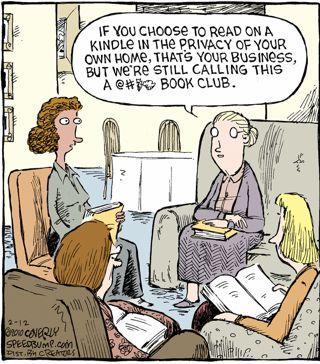 bookclub-sm