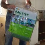 bagster-bagged