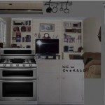 cookarea-design