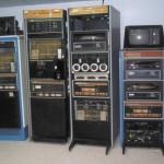 DEC PDP 8
